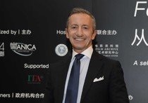 This year's Cannes Marché du Film and its potential to give rise to a new market formula are just some of the topics we touched upon with Roberto Stabile, head of international relations at ANICA