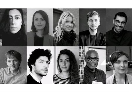 SOFA picks ten participants for its eighth edition