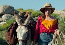 My Donkey, My Lover & I - by Caroline Vignal - Cannes 2020 - Official Selection - Spanish release January 15