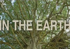 In the Earth - by Ben Wheatley - Sundance 2021 - Premiere