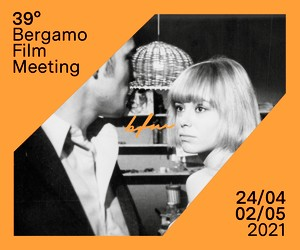 bergamofilmmeeting_home