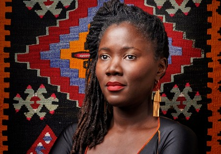 Filming to kick off at the end of May on Alice Diop's Saint-Omer