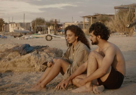 Cyprus Film Days returns to the big screen