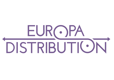 Europa Distribution's workshops are back at Cartoon Movie and Sofia Meetings