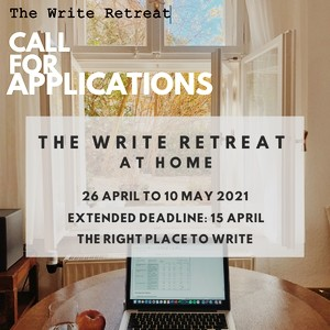 thewriteretreat_home